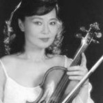 asakoyoshikawa