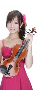 2013年 音楽祭プログラム - 一流...